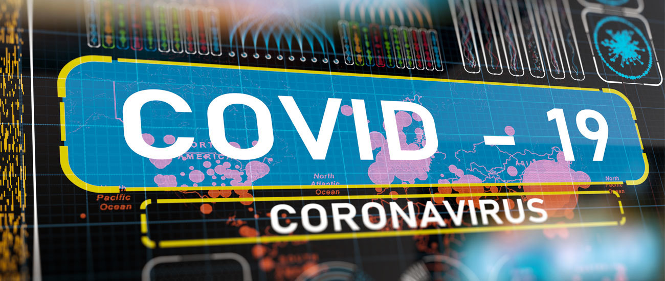 We Transport Covid 19 Employee Update 5