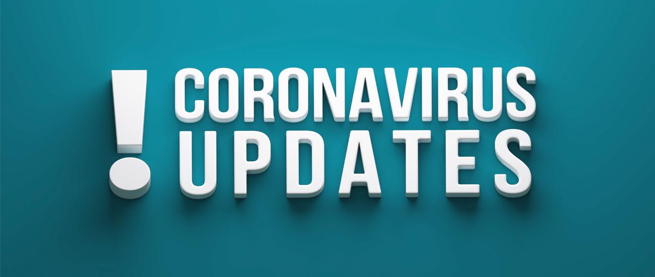 We Transport Covid 19 Employee Update 2